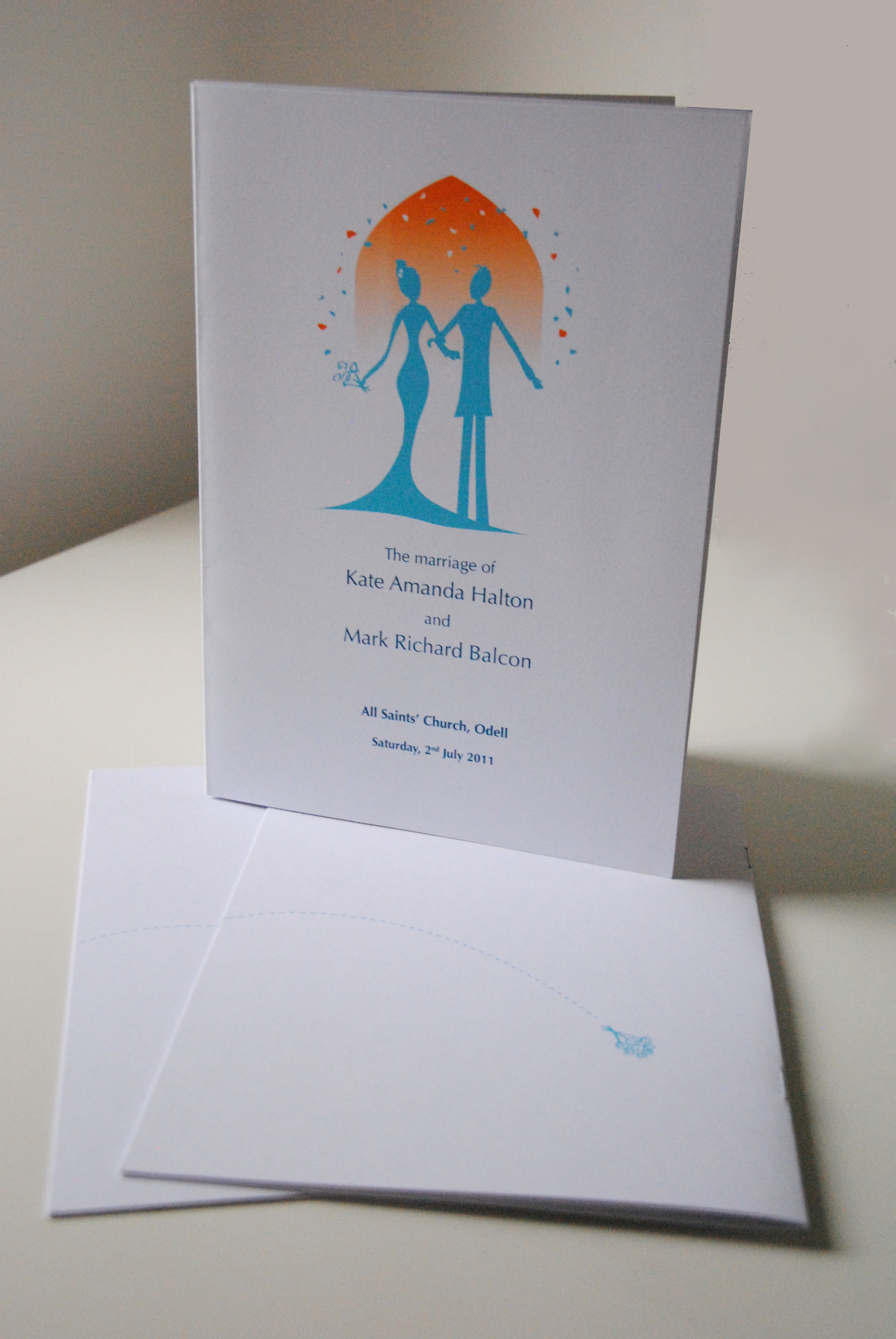 Invitations & Postcards – Free Range Design & Print Solutions